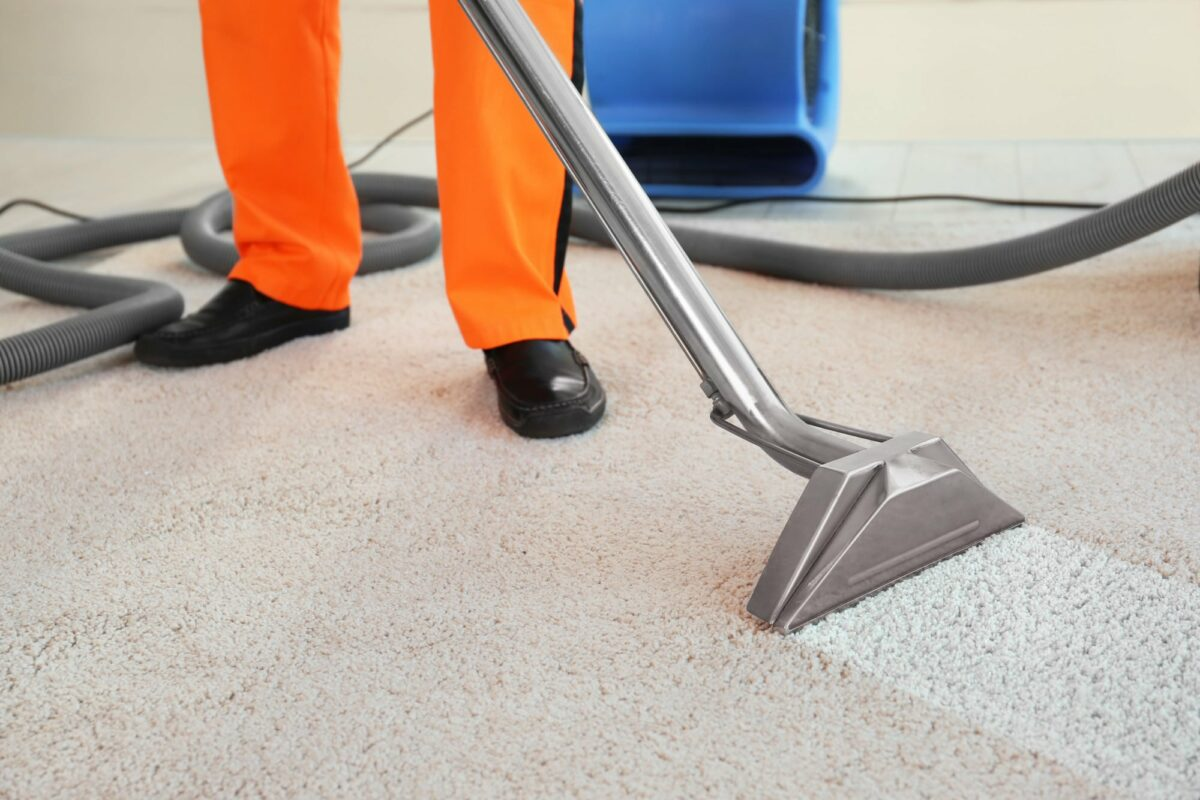 carpet-cleaning-rockford-il